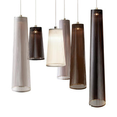 Pendants - SOLIS Suspension Lamp
