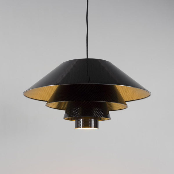 Pendants - Swallow 4 Pendant Light