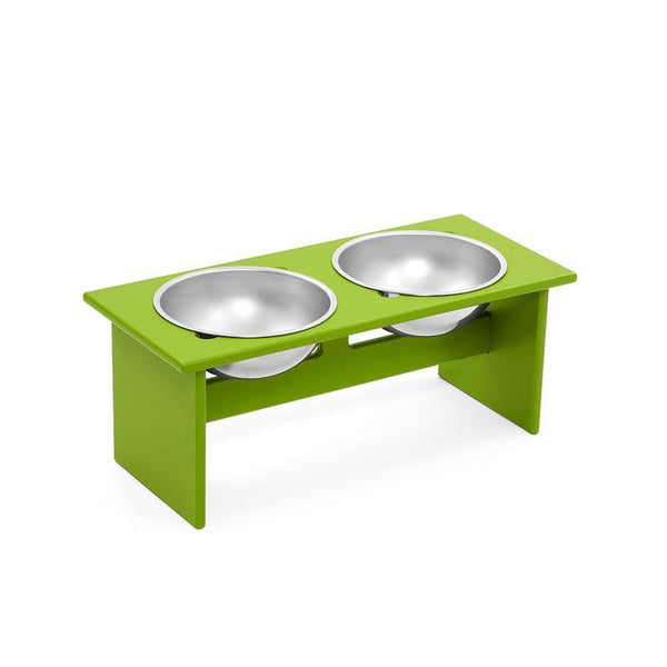 Pet Accessories - Minimalist Dog Bowl