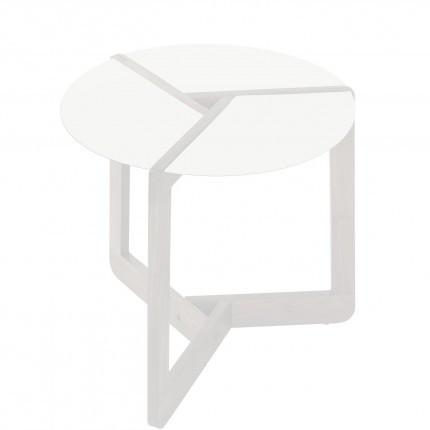 Blu Dot Pi Small Side Table