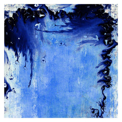 Abstract 1 Painting