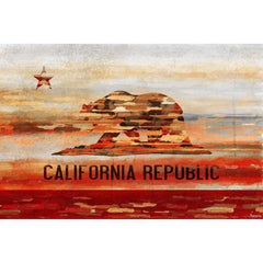 Cali Painting