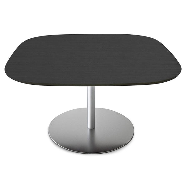 Rondo 130 Dining Table