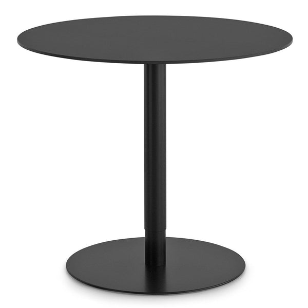 Rondo 90 Dining Table