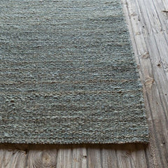 Rugs - Amela 770 Area Rug - Blue