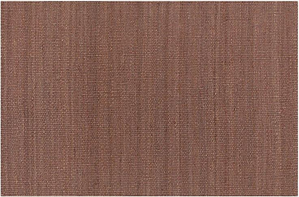 Amela 770 Area Rug - Brown