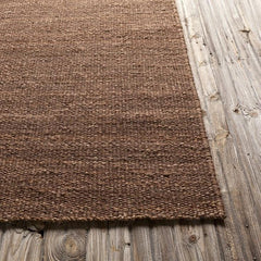 Rugs - Amela 770 Area Rug - Brown