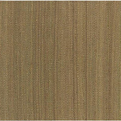 Rugs - Amela 770 Area Rug - Green