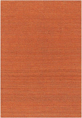 Rugs - Amela 770 Area Rug - Orange