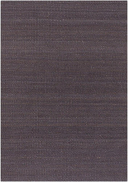 Rugs - Amela 770 Area Rug - Purple