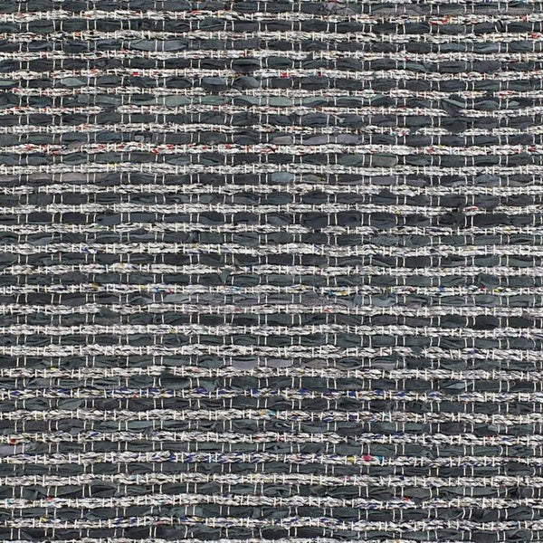 Easton 720 Reversible Area Rug - Blue/Grey