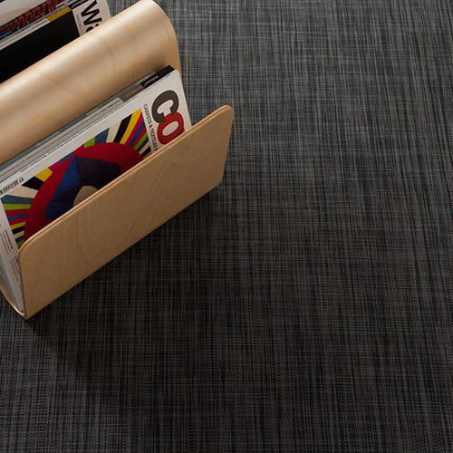 Chilewich Ikat Floormats By Sandy Chilewich Design Public