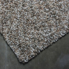 Rugs - Lil Wooly Naturals Rug