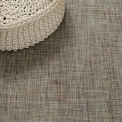 Rugs - Mini Basketweave Floormats