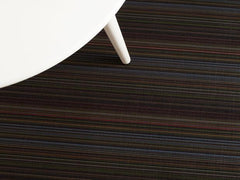 Rugs - Multi Stripe Floormat
