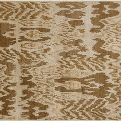 Rugs - Rupec 39607 Rug - Beige/Brown