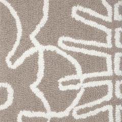 Rugs - Season Rug - Light Sable