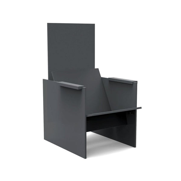 Salmela Silo Chair