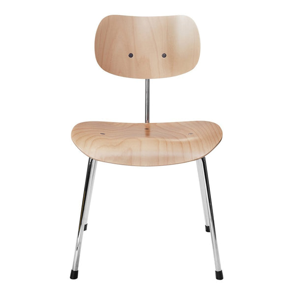 Egon Eiermann SE68 Dining Chair