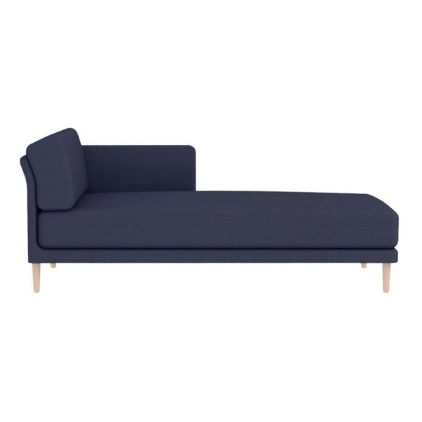 Sectional Sofas - Theo Chaise Longue