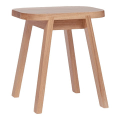 Stool Three