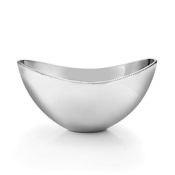 Serving Bowls - Braid Serving Bowl