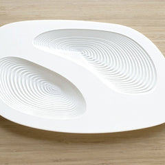 Serving Bowls - Lithos Platter
