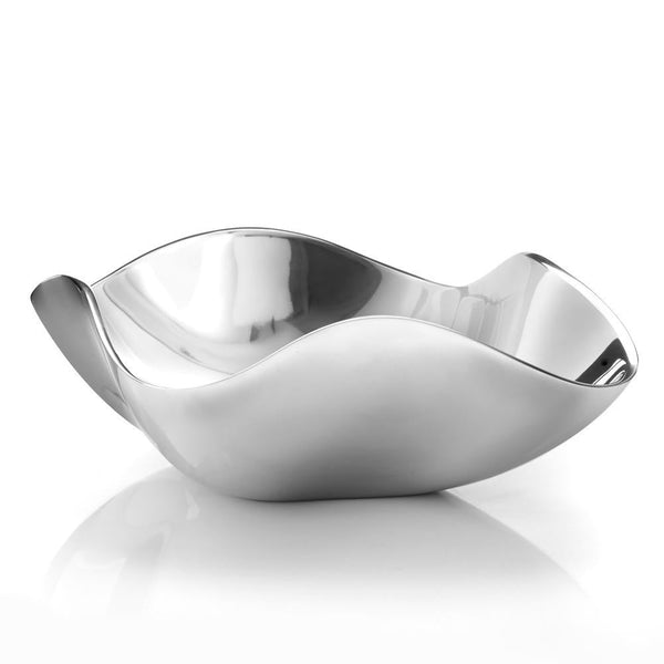 Oceana Venus Serving Bowl