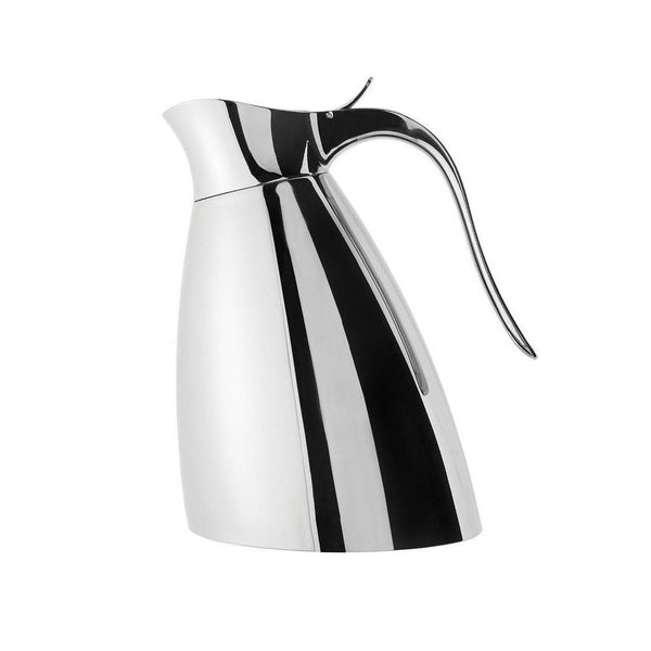 Serving Pitchers & Carafes - Flight Thermal Carafe