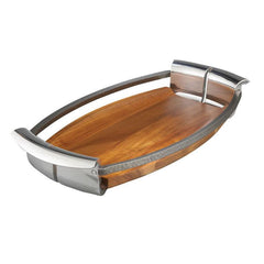 Serving Platters & Trays - Anvil Tray