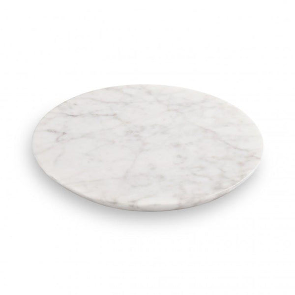Serving Platters & Trays - Delicious Marble Tray