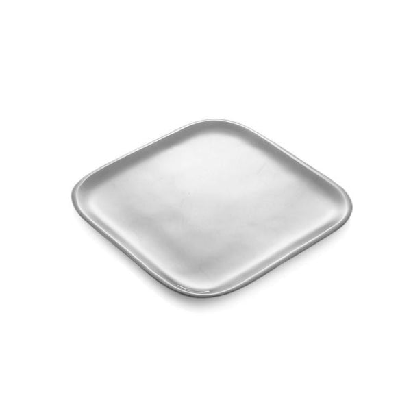 Serving Platters & Trays - Square Platter
