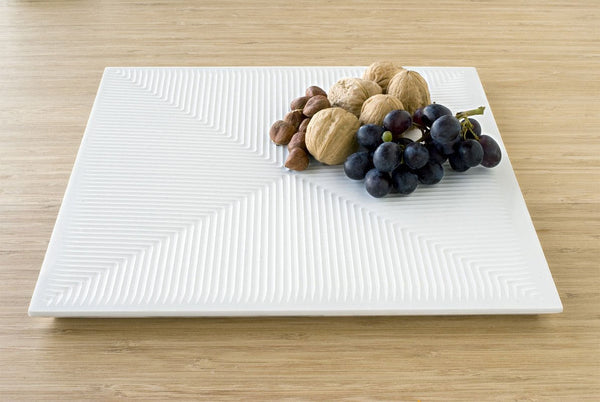 Serving Platters & Trays - Taru Tray