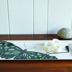Serving Platters & Trays - Thomaspaul Metamorphoris Oversized Tray