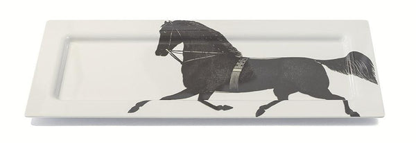 Serving Platters & Trays - Thomaspaul Ranchero Oversized Tray