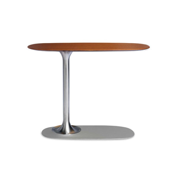Side & End Tables - Denizen Side Tablet