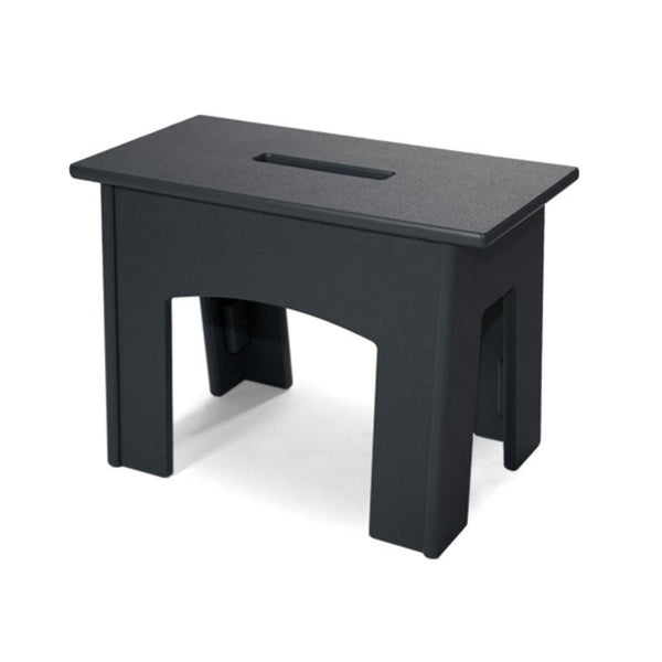 Side & End Tables - Handy Stool