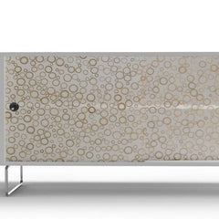 Sideboards - Spot On Square Alto Credenza