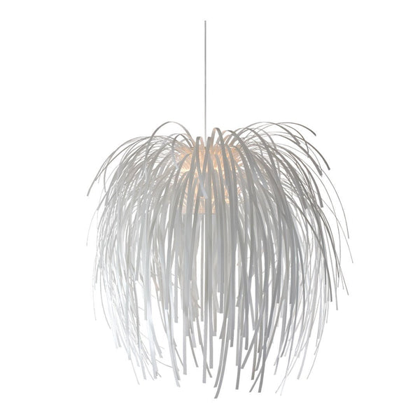 Tina LED Dimmable Pendant