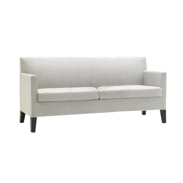 Sofas - Anna SF1408 Lounge Sofa