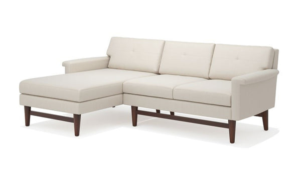 90 inch sofa with chaise sofa menzilperde net for 90 inch couch