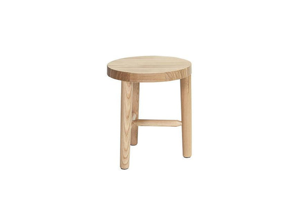 LAX Milking Stool