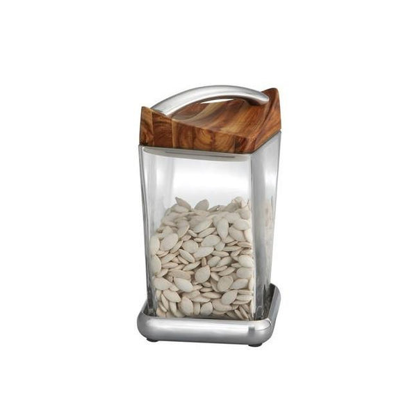 Storage Jars - Twist Cannister