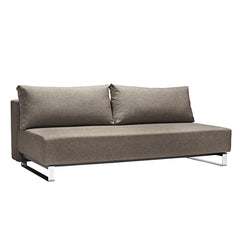 Supremax Sleek Excess Lounger
