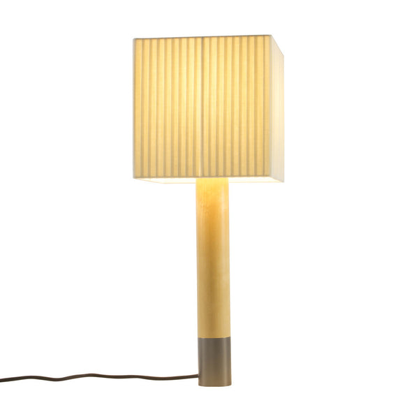 Table Lamps - Basica P3