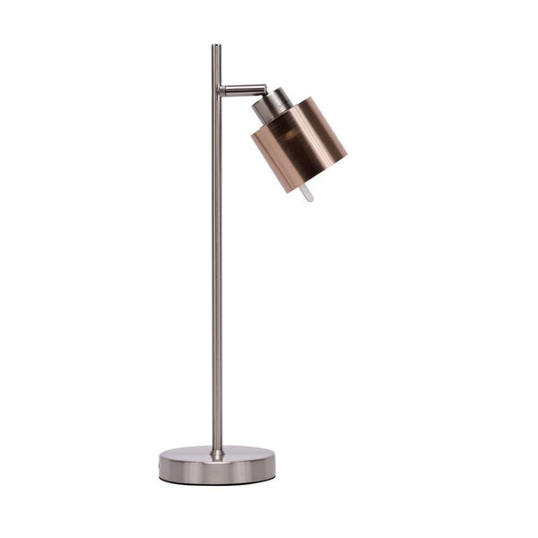 Table Lamps - BIP Table Lamp