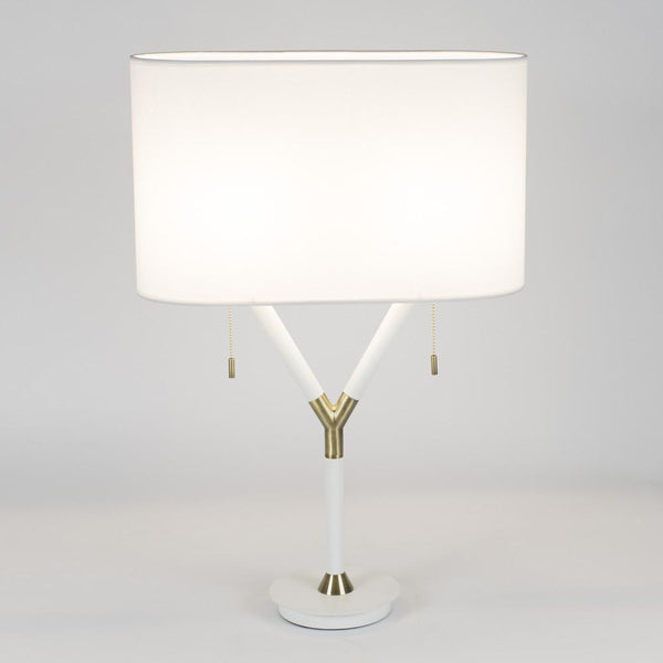 Table Lamps - Blip Table Lamp