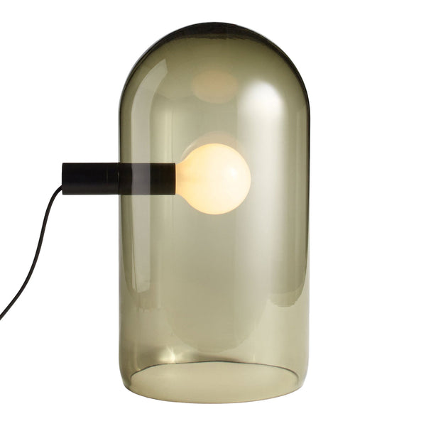 Table Lamps - Bub Table Lamp