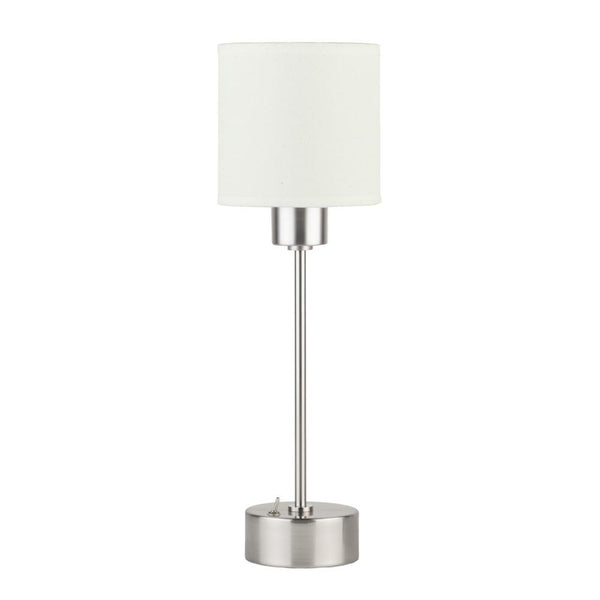 Table Lamps - CanCan Mini Table Lamp