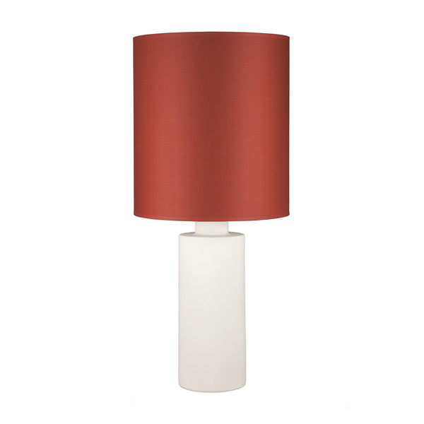 Table Lamps - Circa Table Lamp